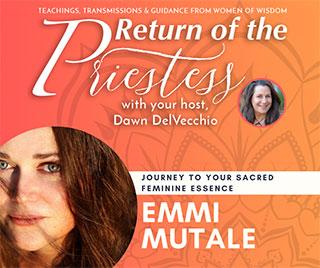 Return-of-the-Priestess-
