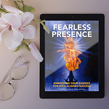 Fearless-Presence-book-cover